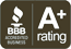 BBB Business Review of this Concrete Contractors in Minneapolis MN